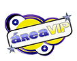 area vip logo.png