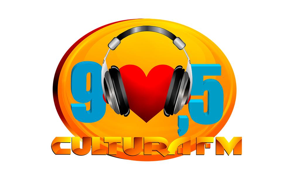 (c) 90fm.com.br