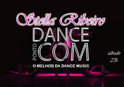 DANCE PONTO COM BACK 2 para site