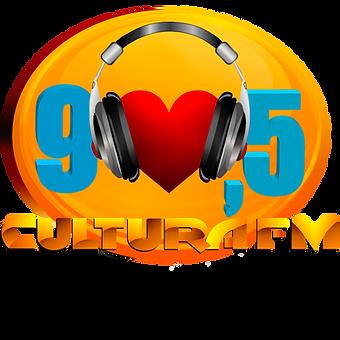 nova logo cultura fm.png