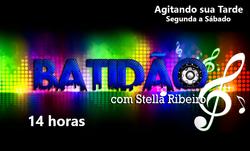 batidão_pagina_2