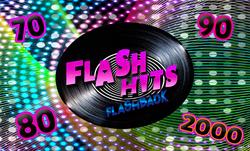 flash pag 2