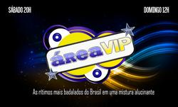 area vip