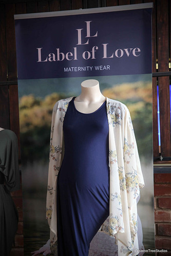 Maternity Wear by Lable of Love