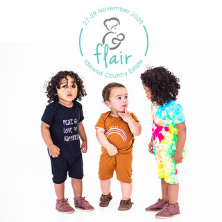 BabyrebublicClothing.jpg
