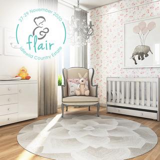 FurnitureExpress.jpg