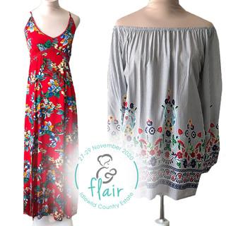 Litchi_FashionMaternitywear.jpg