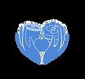 Utah Crisis Food Response Logo.png