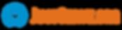 JustServe-Logo-PMS.png