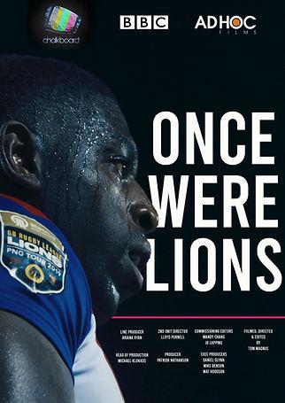 LIONS POSTER 1.jpg