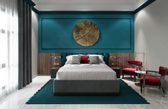 bedroom .png