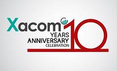 xacom-10-years.jpg