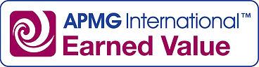 Earned Value Logo.jpg