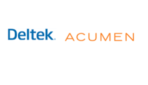Xacom Project Controls Purchases Deltek Acumen Fuse Software