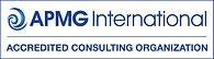 APMG International ACO Logo.jpg