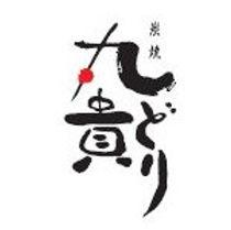 角ロゴ2.JPG
