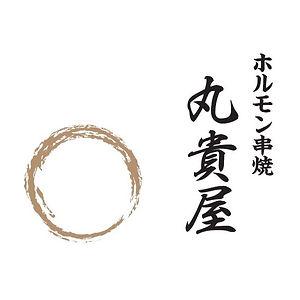 角ロゴ1.jpg