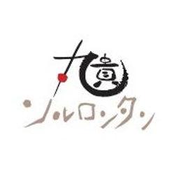 角ロゴ3.JPG