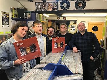 Vinyl Eddie Records.jpg