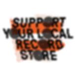 RSD19 Logo.jpg