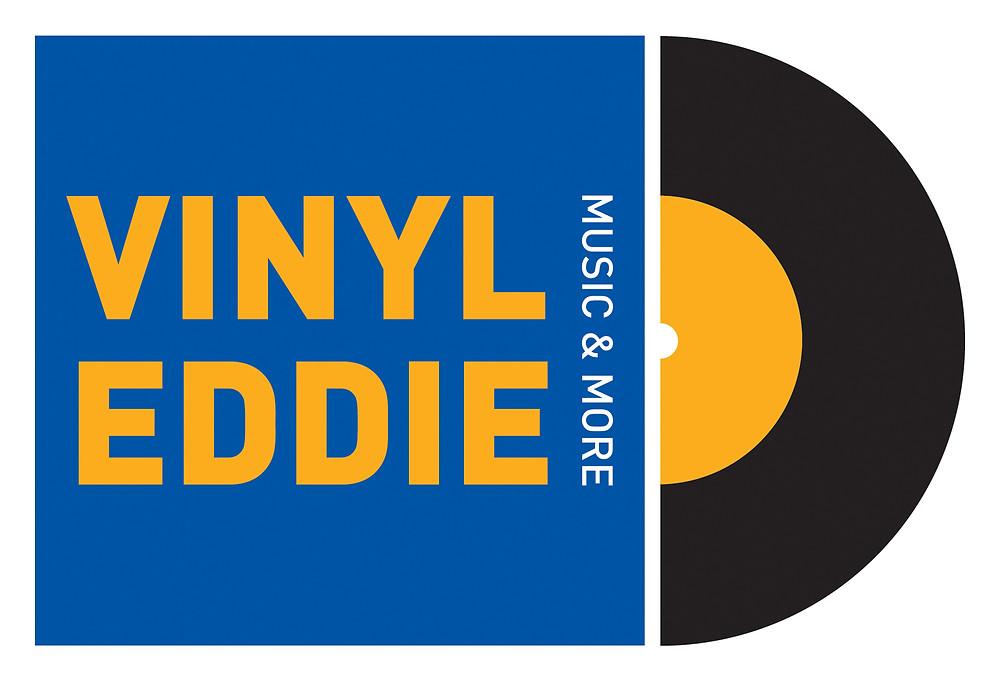 Vinyl Eddie Logo HR RGB.jpg