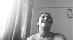 Captura de Tela (73)