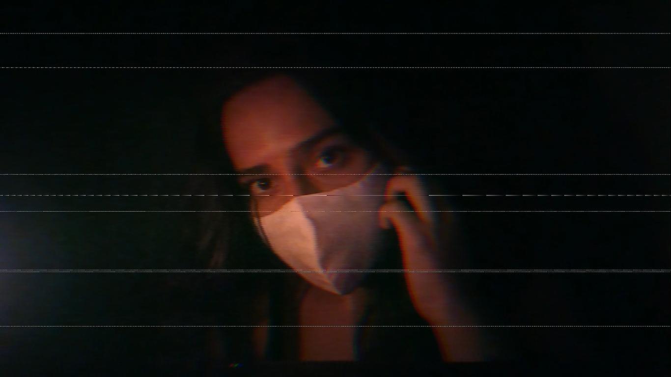 Captura de Tela (92)