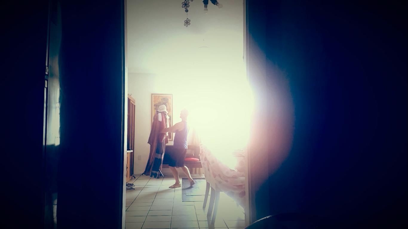 Captura de Tela (105)