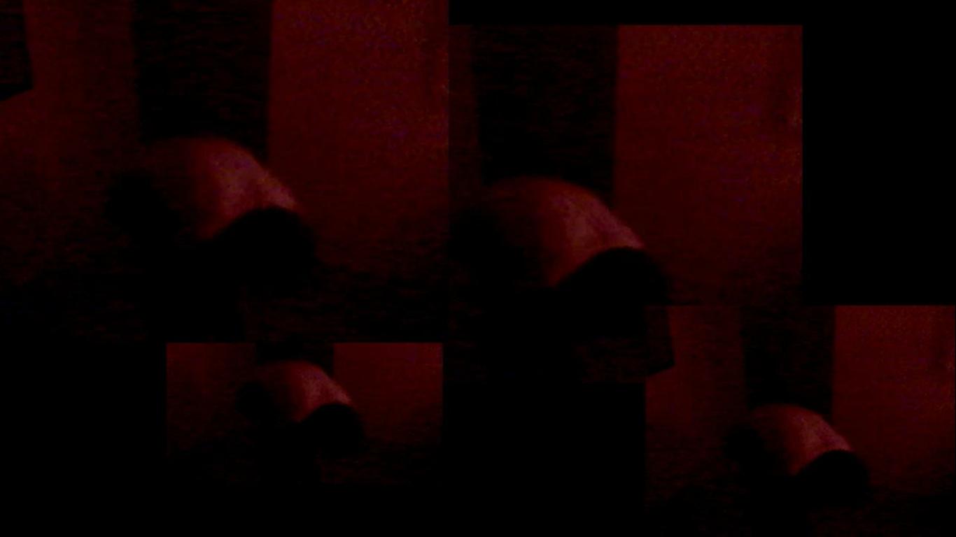 Captura de Tela (67)