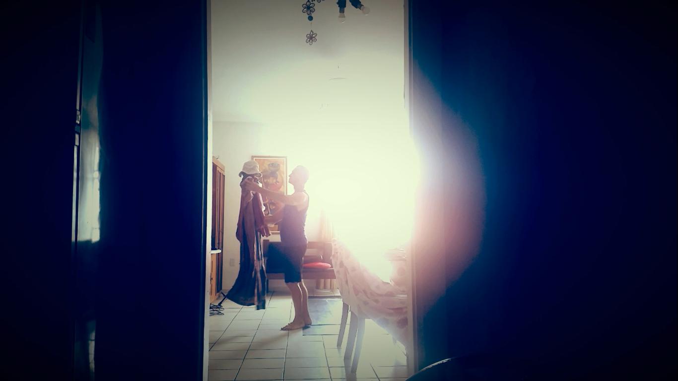 Captura de Tela (103)