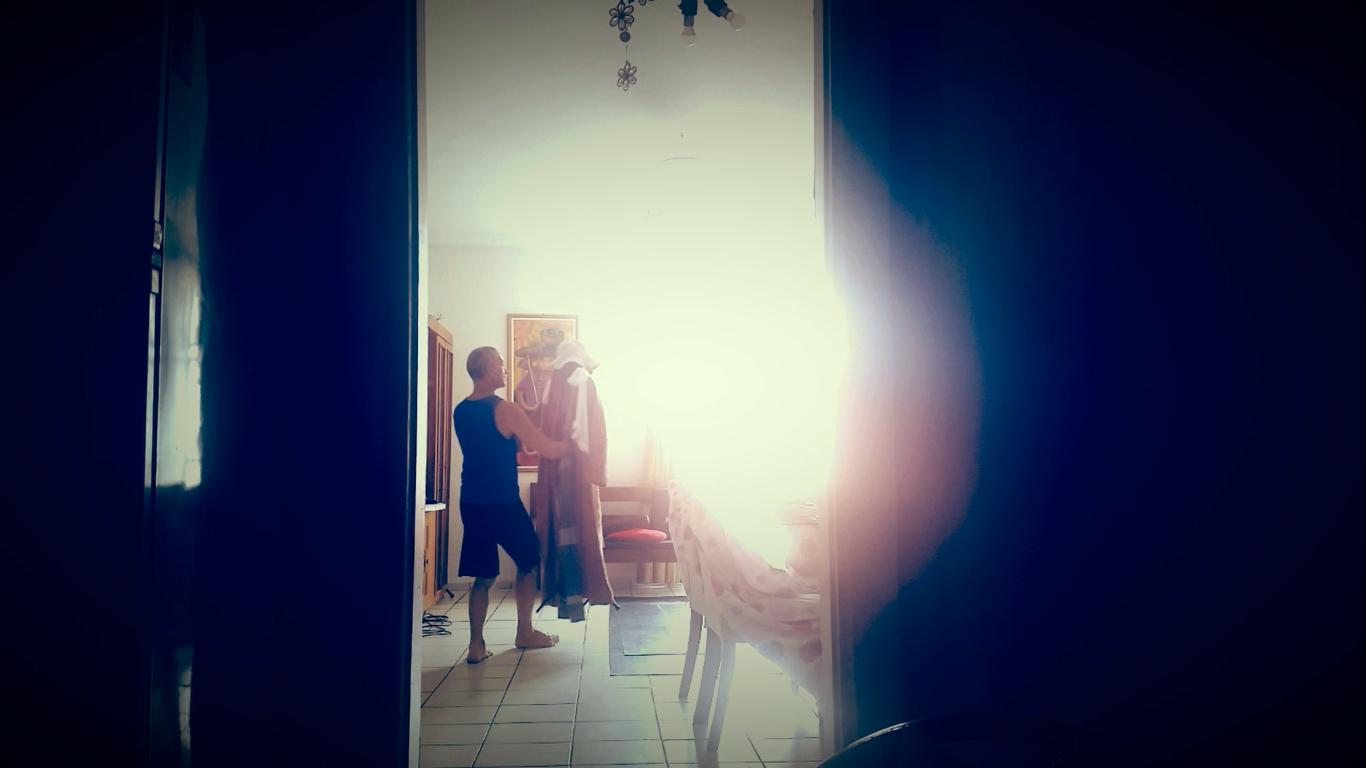 Captura de Tela (104)
