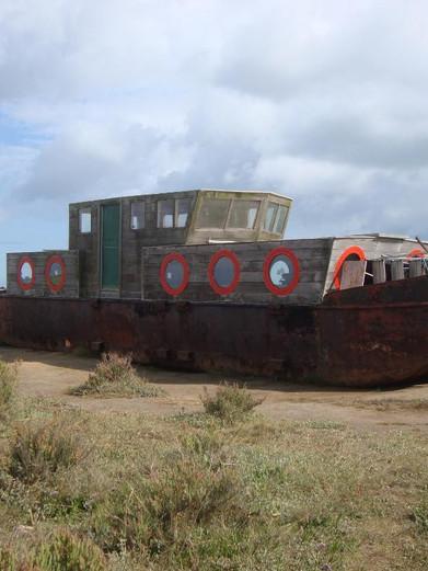 Blakeney boat.jpg