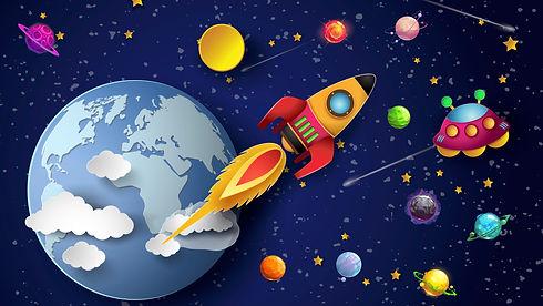 SpaceCamp copy.jpg