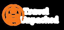 Travel Unpacked Logo