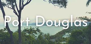 Port Douglas Things to do