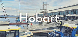 Hobart things to do
