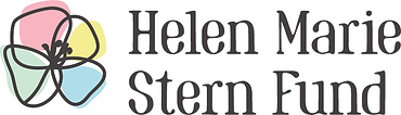 helen%20marie%20stern%20fund_edited.png