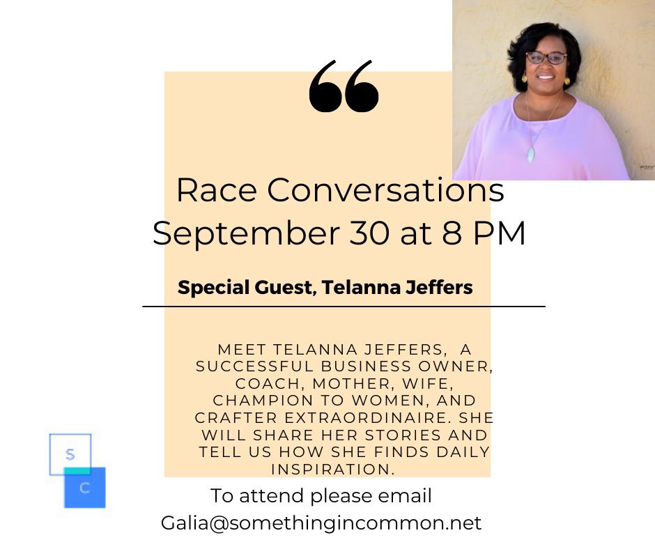 Telanna Race Conversations.png