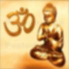 Spiritual Healing Mind Body And Soul