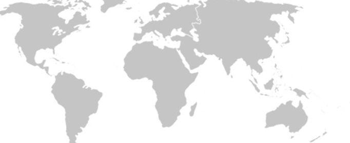 world-map-wad.jpg