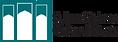 Sultan Qaboos Cultural Center Logo