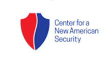 European and American delegation to speak on transatlantic relationship