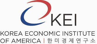 2019 KEI Logo.JPG