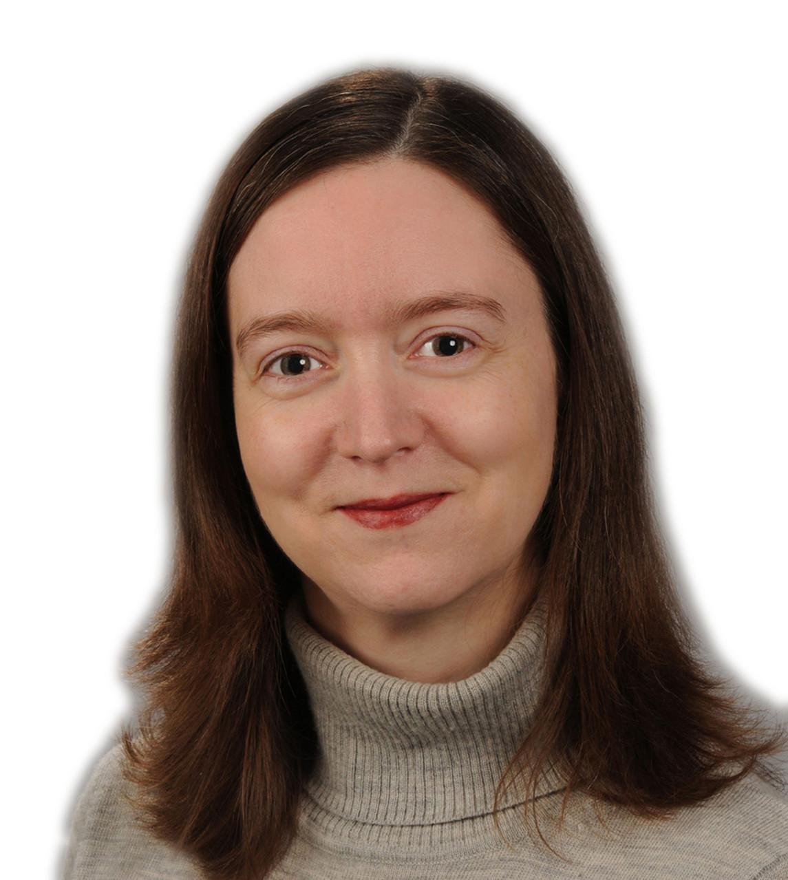 Ms. Ann-Louise Colgan Visited Apr 13