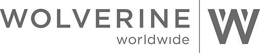 Wolverine_World_Wide_Logo.jpg