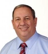 Dr. George Lopez visited Apr 19