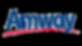 Logo of Amway
