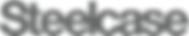 Steelcase sponsor logo