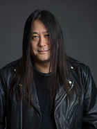 Picture of Kaiser Kuo