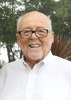 Ambassador Peter Secchia is the 2021 Hillman-Orr Award Recipient
